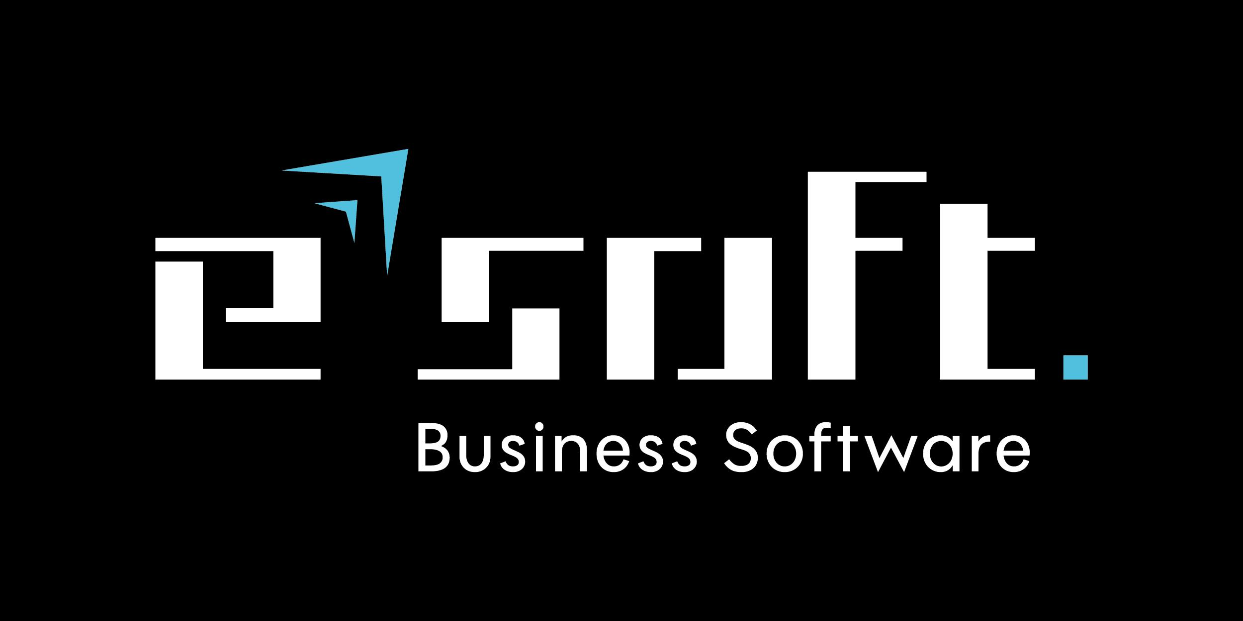e-software